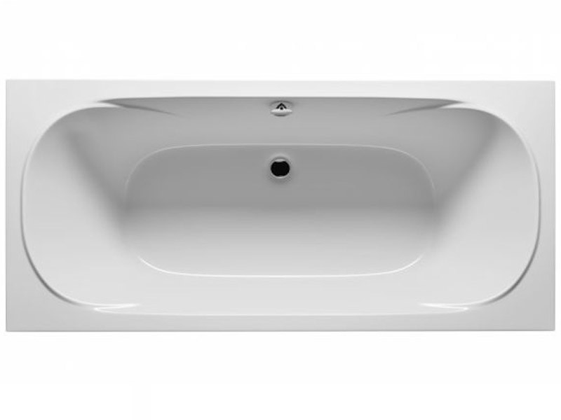 Ванна Riho Taurus 170x80 см BC0700500000000 - Сантехника-ОК в Запорожье