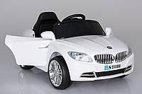 Детский электромобиль S2188 БМВ