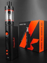 Боксмод Kangertech TOPBOX Mini Starter Kit 75W Black Edition
