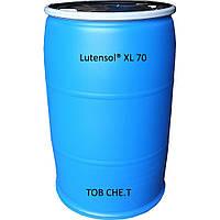 Лютензол XL 70 неионогенный ПАВ
