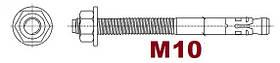 М10 03.26-03 (Анкер-шпилька)