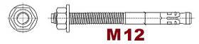 М12 03.26-03 (Анкер-шпилька)