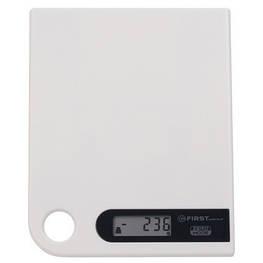 Весы кухонные FIRST FA-6401-1
