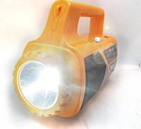 Golon RX-660 REC USB/SD MP3 FM Фонарь, фото 5