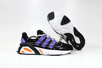 Мужские кроссовки Adidas Yeezy Boost 600 (43 - 27.5)