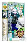 Кукла Фейбель Торн (Ever After High Faybelle Thorn Doll), фото 6