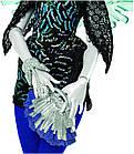 Кукла Фейбель Торн (Ever After High Faybelle Thorn Doll), фото 3