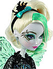 Кукла Фейбель Торн (Ever After High Faybelle Thorn Doll), фото 2