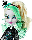 Кукла Фейбель Торн (Ever After High Faybelle Thorn Doll), фото 4