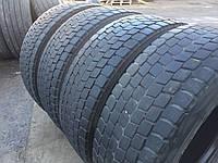 Шины грузовые б/у 315/70 R22.5 Firestone FD622 Ведущие тяговые