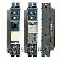 Трансмодулятор TDХ-420С S2 -Т