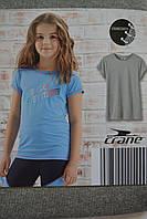 Набір футболок фірми Crane.