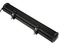 Автофара LED на крышу (66 LED) 5D-198W-MIX ( 775х80х68) / Фара светодиодная автомобильная, фото 6