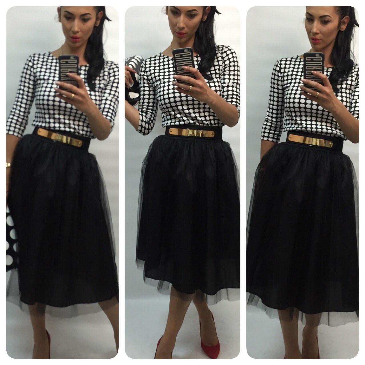 233149baf85 Деловой костюм для девушки в офис - ShopStyle магазин одежды от  производителя. в Одессе