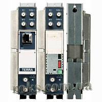 Трансмодулятор TDХ-440 S2 -Т