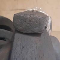 Гернитовый Профиль прп40