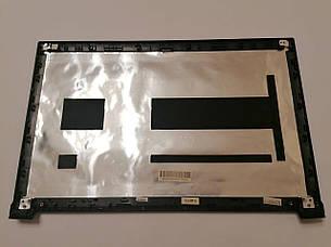 Б/У корпус крышка матрицы для ноутбука LENOVO B570 B575 V570 ( 11S604IJ06 ), фото 2