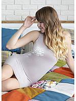 Женская сорочка Felicity, фото 1