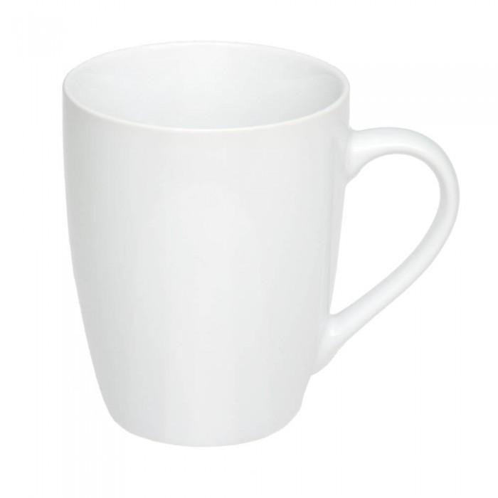 """Чашка """"Квин"""""""