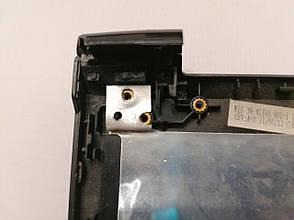 Б/У корпус крышка матрицы для ноутбука LENOVO B570 B575 V570 ( 11S604IJ06 ), фото 3