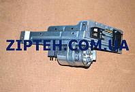 Планка крепления конденсаторов для кондиционера (с конденсаторами в сборе)