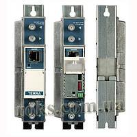 Трансмодулятор TDХ-420