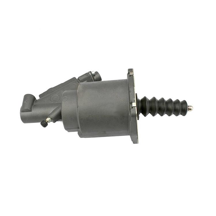 Пневмогидроусилитель сцепления DAF XF CF 9700518240
