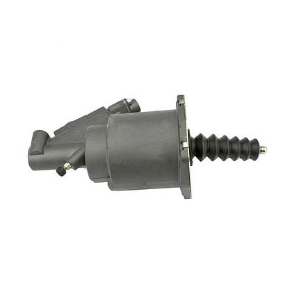Пневмогидроусилитель сцепления DAF XF CF 9700518240, фото 2
