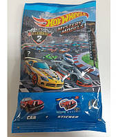 Машинка Mystery Models 2 Series Hot Wheels Хот Вилс Автомобиль масштаб 1:64