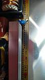 Блок питания  EAY3303030 EAX31845101 для телевизора LG 26LB76, фото 2