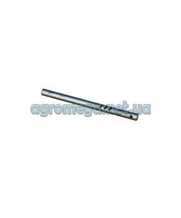 Валик КПП Т-150К (ХТЗ) 151.37.357-3