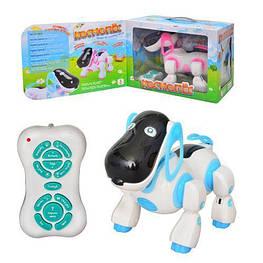 Интерактивная собака робот Космопес (905827 R/2099)