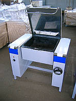 Сковорода профессиональная промышленная СЭМ - 0.2 стандарт