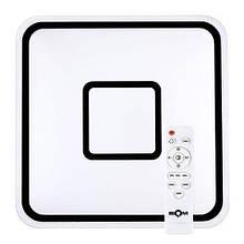 Светильник светодиодный Biom SMART SML-S02-90 3000-6000K 90Вт с д/у