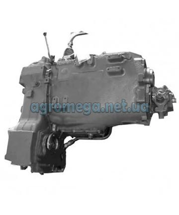 Коробка передач (ХТЗ) 151.37.001-8Р-01