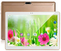 "Планшет Samsung Galaxy Tab 9.7"" 8-ядер 2GB/16GB, IPS, 3G, 2 SIM (Репліка)"