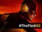 Флэш The Flash 2 сезон, дата выхода 7 октября 2015 года