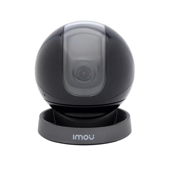 2 Мп хмарна поворотна Wi-Fi відеокамера IPC-A26HP