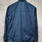 Чоловіча вітровка Leima L1923c, L1923CBG, фото 4