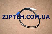 Термозащита испарителя для холодильника Whirlpool 481225228045 (L=450mm)