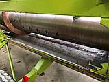 Комбайн CLAAS LEXION 540 2008 року, фото 8