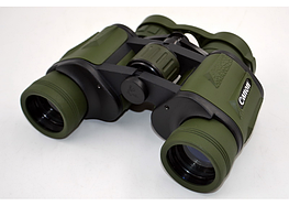 Бинокль Canon (12x45)