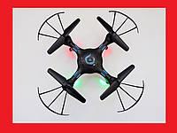 Квадрокоптер QY66-X05 c WiFi камерой, фото 1