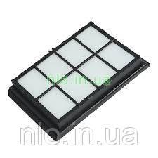 HEPA фильтр для пылесоса Bosch BBZ8SF1