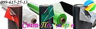 Мульчуючі кольорові плівки і двоколірні