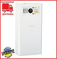 Настенный электрокотел Титан MiNi 3-6-9-12-15 кВт