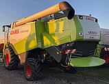 Комбайн CLAAS LEXION 560 2005 року, фото 4