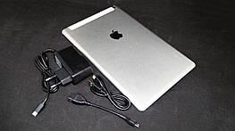 "Планшет-телефон iPad 10,1"" 2Sim - 8Ядер_2GB Ram_16Gb ROM_8Mpx_Android 6.0 (репліка)"