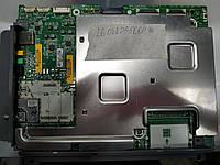 Материнская плата EAX66736206 для телевизора LG OLED55C6P, OLED65C6P, фото 1