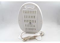 Бытовой обогреватель Wimpex Heater WX-454, фото 3